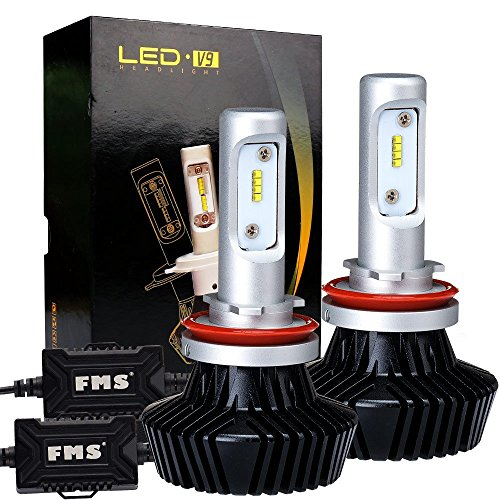 Lumileds Led Lighting in US - 4