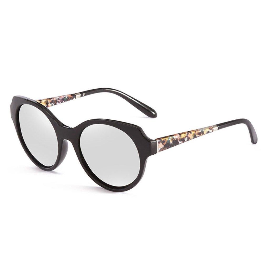 Angeln Fahren Beiläufig Einfach Polarisierte Sonnenbrillen,BlackBoxMercury