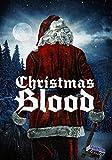 51d8jCwn9pL. SL160  - Christmas Blood (Movie Review)