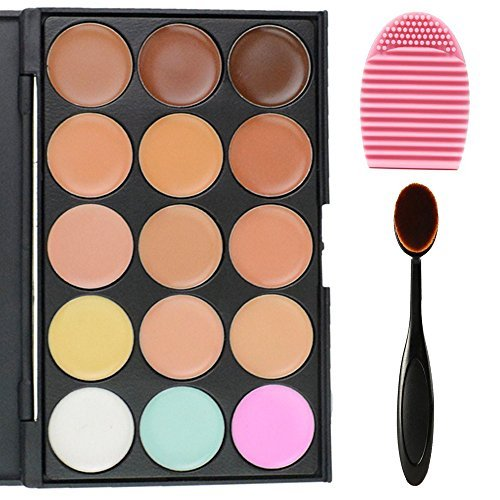 evermarket-15-colors-professional-concealer-camouflage-makeup-palette-contour-face-contouring-kit-1-