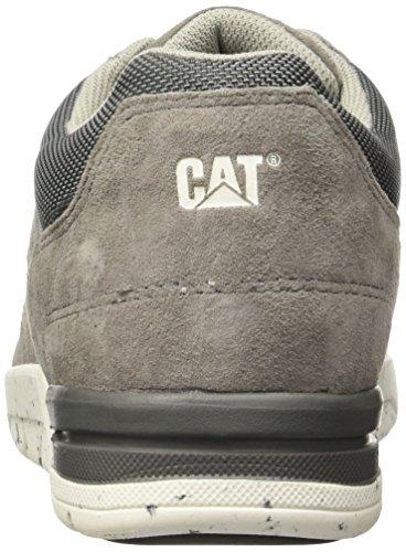 CAT-Footwear CHASM - Zapatillas Hombre Gris