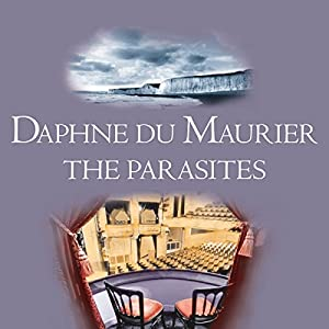 The Parasites Audiobook