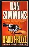 Hard Freeze: A Joe Kurtz Novel