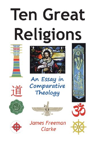 world religion essay subjects