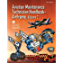 Aviation Maintenance Technician Handbook-Airframe, Volume 2