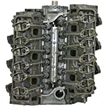 PROFessional Powertrain DFD5 Ford 3.0L