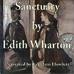 Sanctuary | Edith Wharton