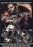 West Coast Factors