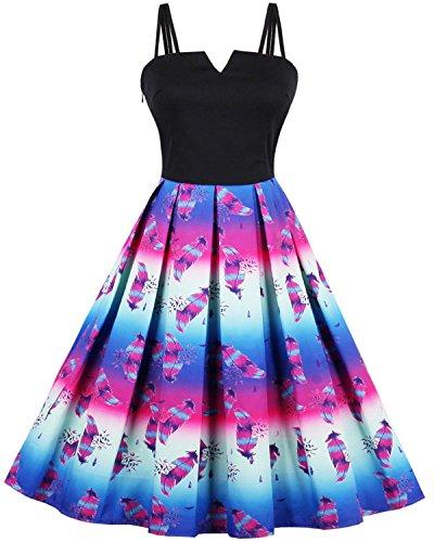 70s themed dresses - 2