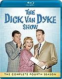 The Dick Van Dyke Show: Season 4 [Blu-ray]