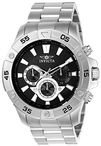 [インビクタ] Invicta Pro Diver Collection プロダイバー コレクション クォーツ 22786 メンズ