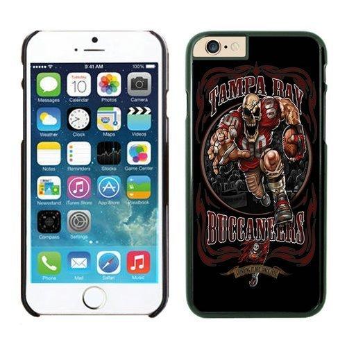 nice-gifts-art-skull-cool-iphone-6-plus-case-black