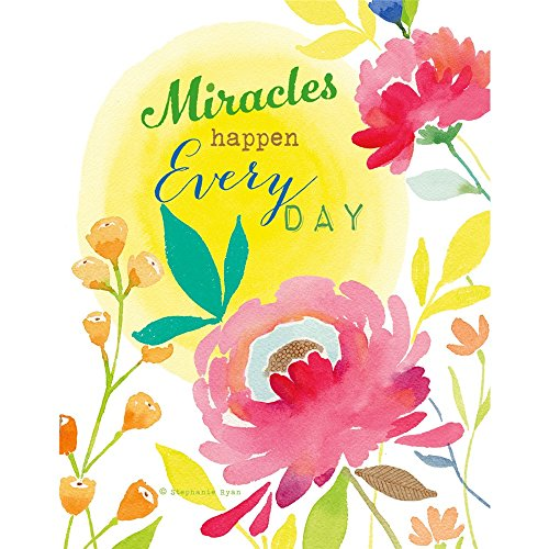 Legacy Publishing Group Little Miracles product image