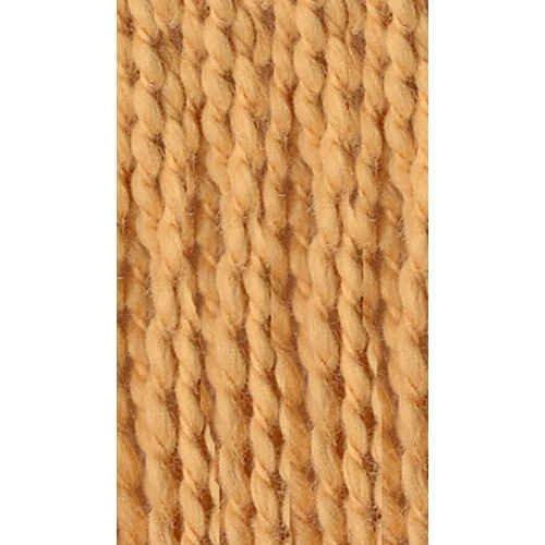 Classic Elite Seedling Deep Saffron 4512 Yarn