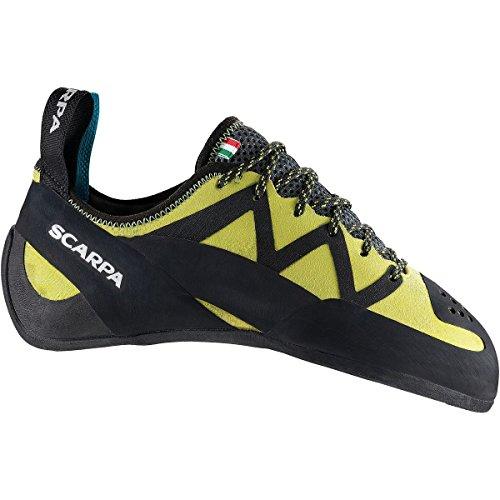 scarpa vapor - 6
