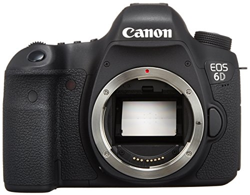 Canon-EOS-6D-202-MP-CMOS-Digital-SLR-Camera-with-30-Inch-LCD-Body-Only-Wi-Fi-Enabled-International-Version-No-warranty