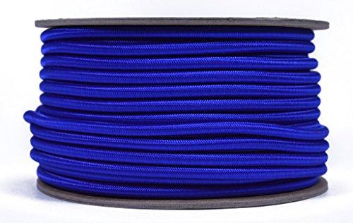 Electric Blue 3/16