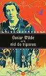 Oscar Wilde et le nid de vipères par Brandreth