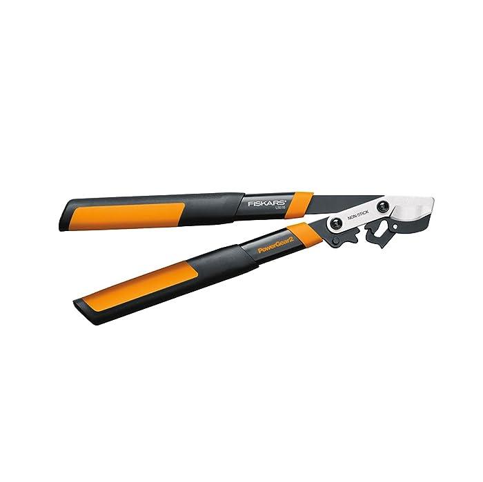 Fiskars PowerGear2 Lopper (18 Inch)