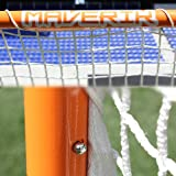 4.0 MM Net Lacrosse Goals and Nets