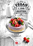 Vegan et sans gluten