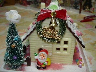 Casetta Di Natale Di Cioccolato : Biscotti al cioccolato ricetta semplice e veloce fatto in casa