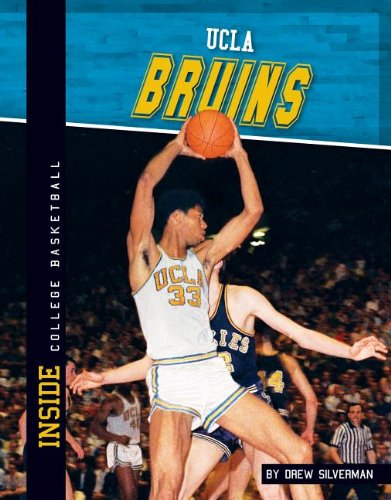 UCLA Bruins (Inside College Basketball)