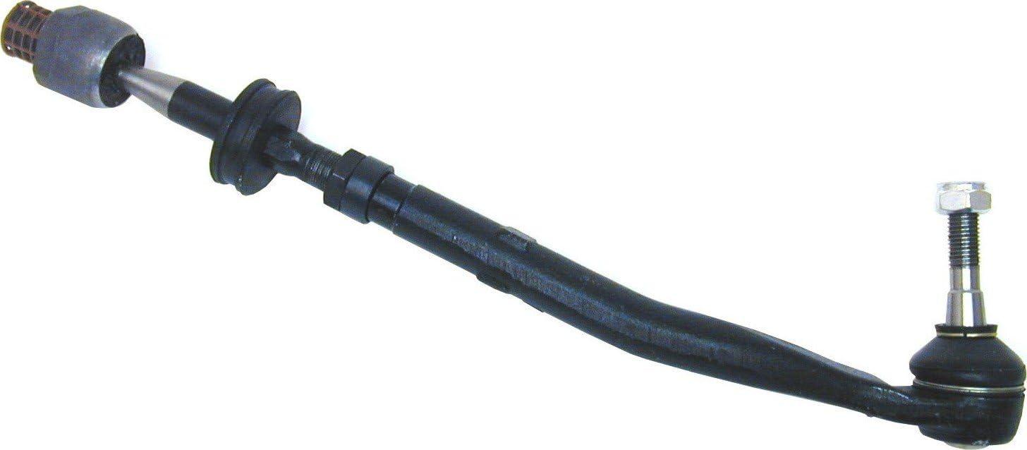URO Parts 32111094674 Tie Rod