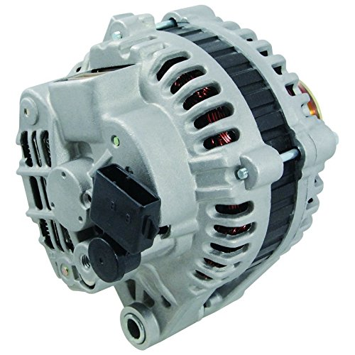 Premier Gear PG-13188 Professional Grade New Alternator