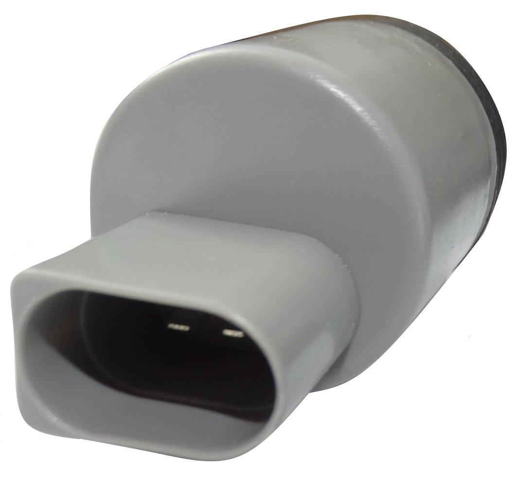 AERZETIX Bomba de agua para limpiaparabrisas compatible con referencia original 6 934 159//6712 6 934 159//6712 7 302 589//7 302 589 C17053