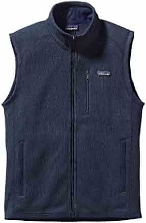 89e5164142794 Shopping $100 to $200 - Jackets & Coats - Clothing - Men - Clothing ...