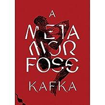 A Metamorfose - Edição Exclusiva Amazon