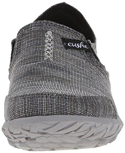 2daf5318fd69 Cushe Women s II Slipper - Import It All