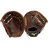 "Mizuno Classic Pro Soft First Base Mitt 12.5"" 312450"
