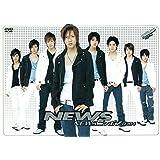 NEWSニッポン0304 [DVD]