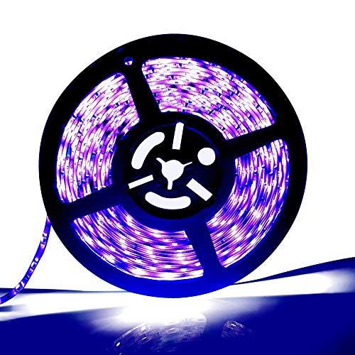 Ultraviolet Led Rope Light in US - 1
