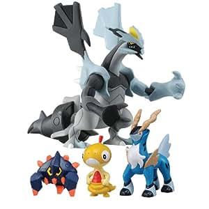 Pokémon - Playset Pokémon