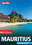 Berlitz Pocket Guide Mauritius (Travel Guide eBook) (Berlitz Pocket Guides)