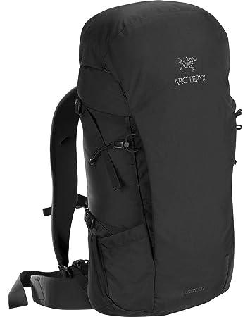 3b7d22b655cb0 Amazon.com  Arc teryx Brize 32 Backpack (Black