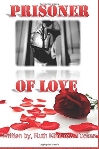 Download Prisoner of Love (Volume 1) pdf