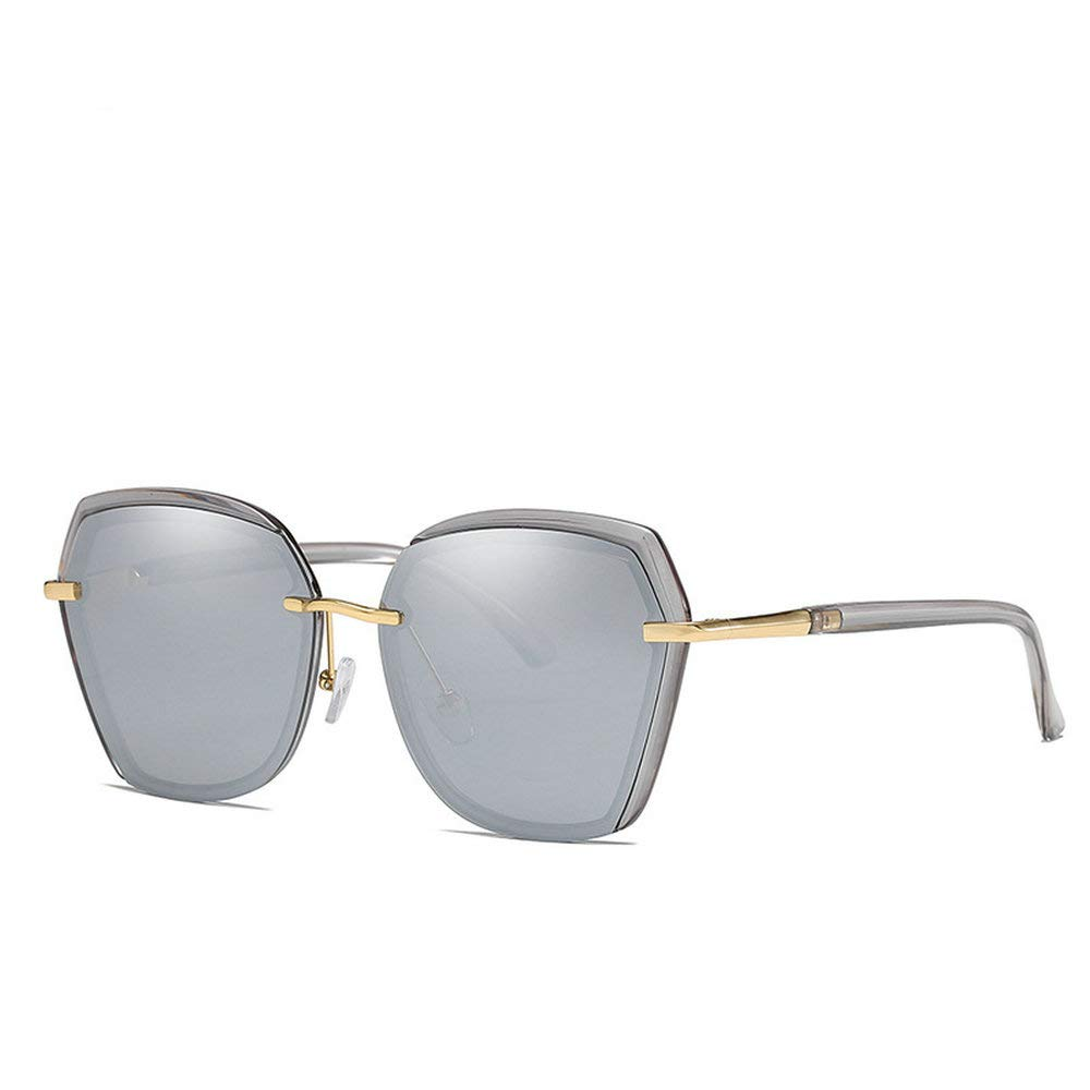 ruhation polarizing Sunglasses Framed Glasses Wholesale Order one get one Free