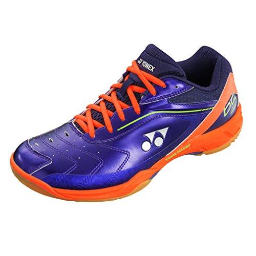 Yonex PC65 Wide Badminton Shoes