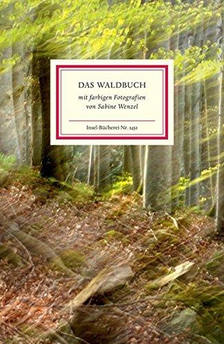 das-waldbuch-insel-bcherei