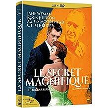Le Secret magnifique [Blu-ray]