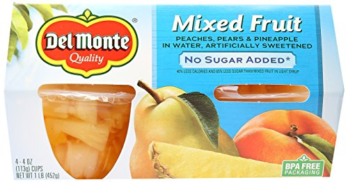 del-monte-mixed-fruit-no-sugar-added-4-oz-4-ct