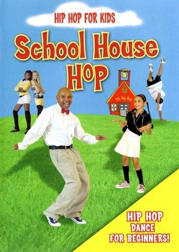 dance house children - 4