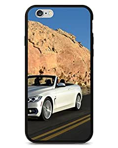 Transformers iPhone5s Case's Shop High Quality Shock Absorbing Case For BMW 4 Series Cabrio iPhone 5/5s phone Case 5055587ZH831247765I5S