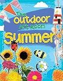 Summer (Outdoor Art Room)