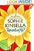 #8: Remember Me?