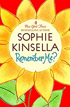 Remember Me? by [Kinsella, Sophie]